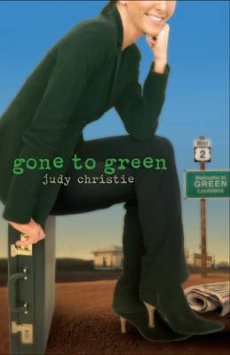 Gone to Green (Paperback)