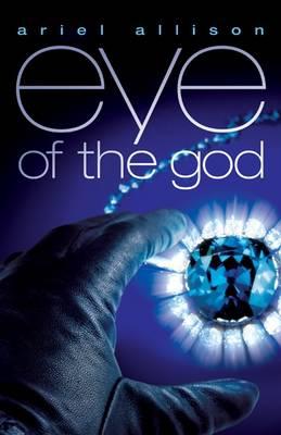 Eye of the God (Paperback)