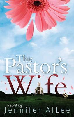 The Pastor's Wife (Paperback)