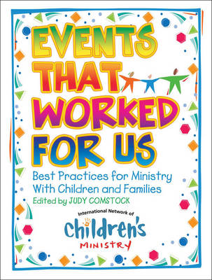 Events That Worked for Us (Paperback)