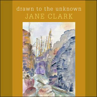Drawn to the Unknown (Paperback)