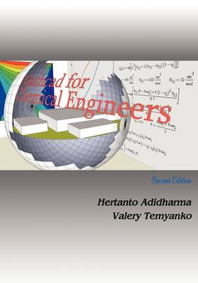 Mathcad for Chemical Engineers (Paperback)
