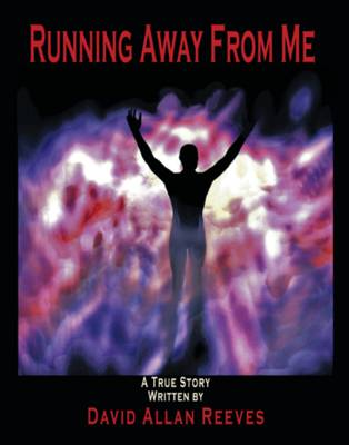 Running Away From Me (Paperback)
