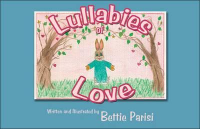 Lullabies of Love (Paperback)