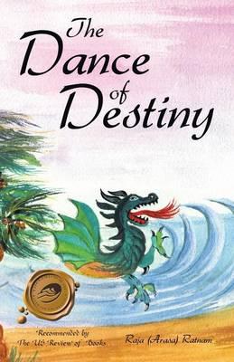 The Dance of Destiny (Paperback)