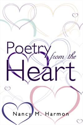 Poetry from the Heart (Paperback)