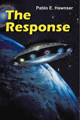 The Response (Paperback)