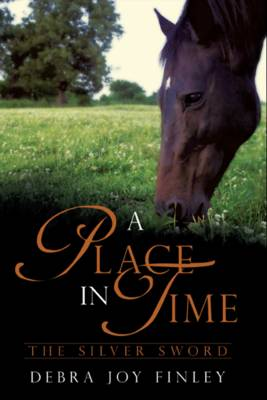 A Place in Time: The Silver Sword (Paperback)