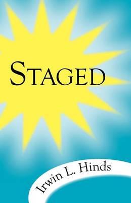 Staged (Paperback)