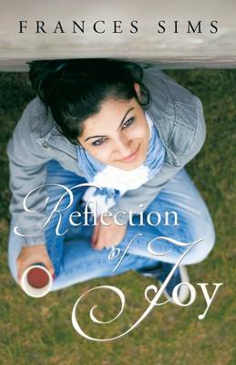 Reflection of Joy (Paperback)