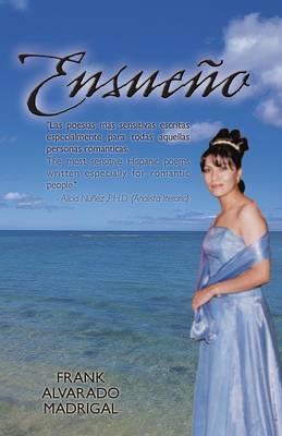 Ensueno (Paperback)