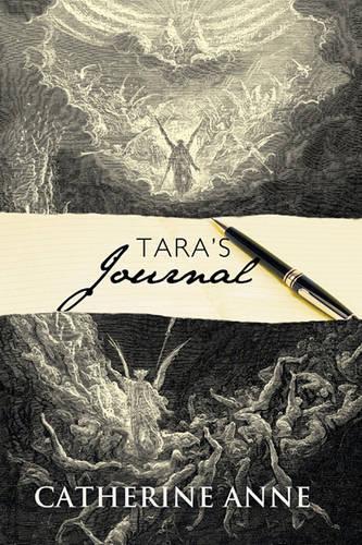 Tara's Journal (Paperback)