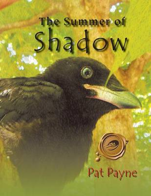 The Summer of Shadow (Paperback)