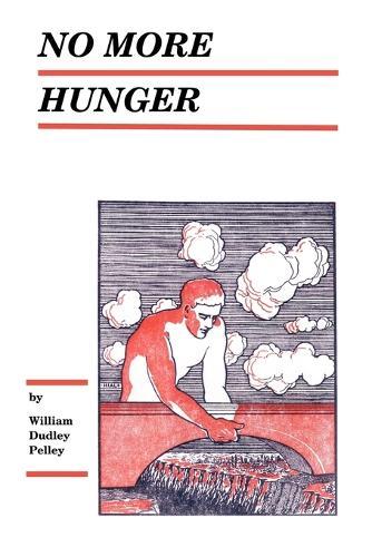 No More Hunger (Paperback)