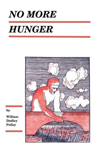 No More Hunger (Hardback)