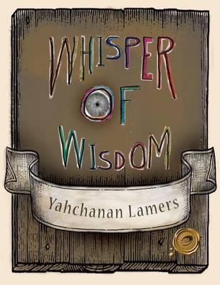 Whisper Of Wisdom (Paperback)