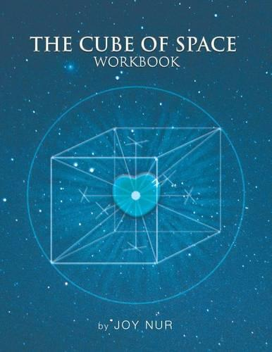 The Cube of Space Workbook (Paperback)