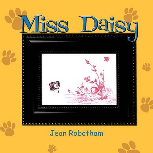 Miss Daisy (Paperback)