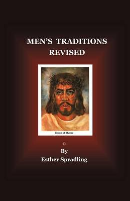 Men's Traditions (Paperback)