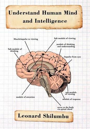 Understand Human Mind and Intelligence (Hardback)