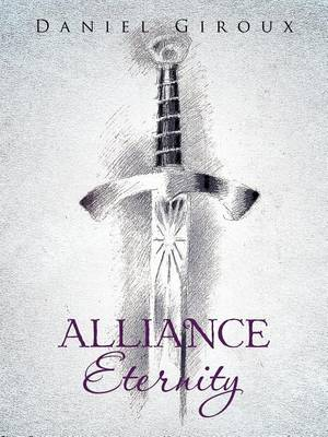 ALLIANCE Eternity (Paperback)