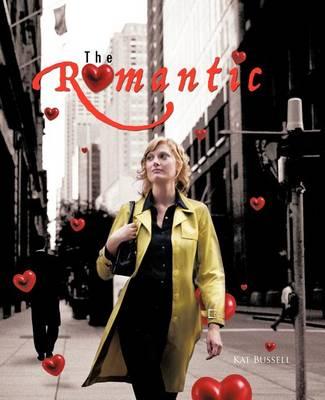 The Romantic (Paperback)
