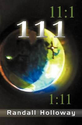111 (Paperback)