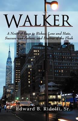 Walker (Paperback)