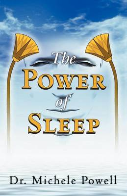 The Power of Sleep (Paperback)
