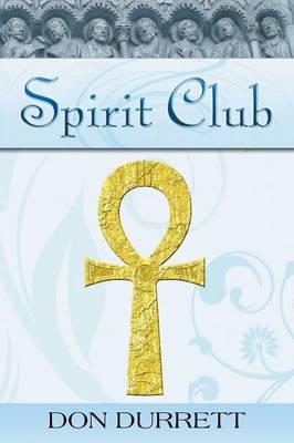 Spirit Club (Paperback)
