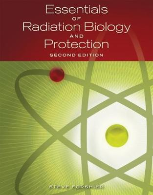 Essentials of Radiation, Biology and Protection (Paperback)