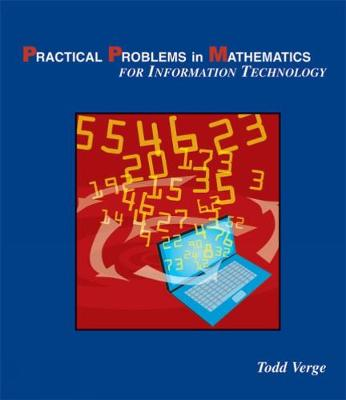 Practical Problems in Mathematics for Information Technology (Paperback)