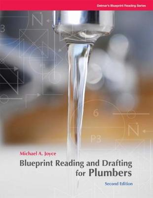 Blueprint Reading and Drafting for Plumbers (Paperback)