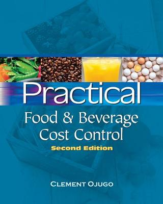 Practical Food and Beverage Cost Control (Paperback)