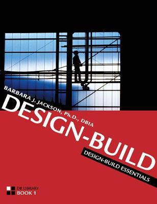 Design-Build Essentials (Hardback)