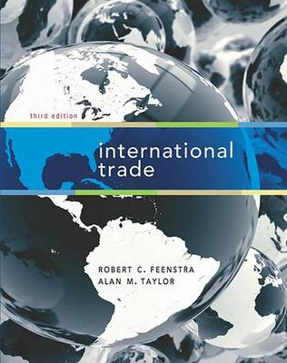 International Trade (Paperback)