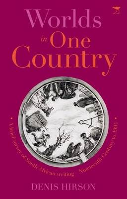 Worlds in one country (Paperback)