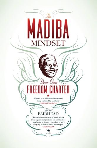 MadibaMindset (Paperback)