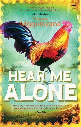 Hear me alone (Paperback)
