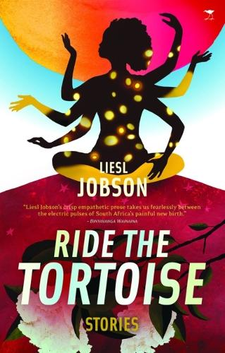 Ride the tortoise (Paperback)