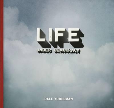 Life Under Democracy************* (Paperback)