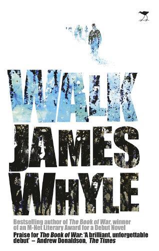 Walk (Paperback)
