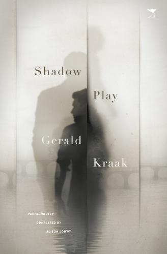 Shadow Play (Paperback)