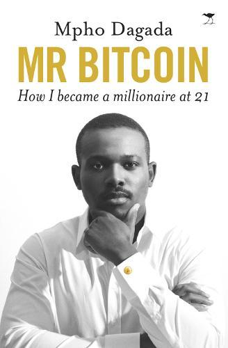 berufe bei denen man zuhause arbeiten kann mpho bitcoin millionär