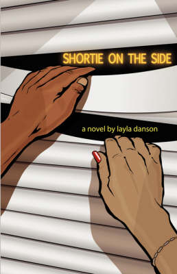 Shortie on the Side (Paperback)