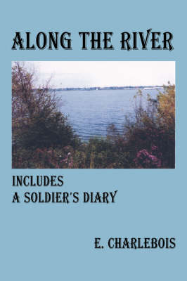 Along the River (Paperback)