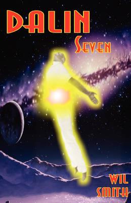 Dalin Seven (Paperback)
