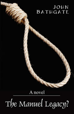 The Manuel Legacy (Paperback)