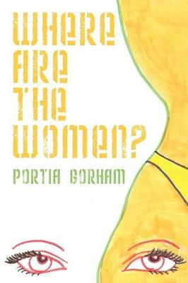 Where Are the Women (Paperback)
