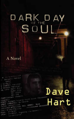 Dark Day of the Soul (Paperback)